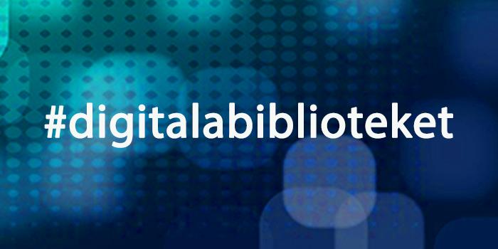 #digitalabiblioteket