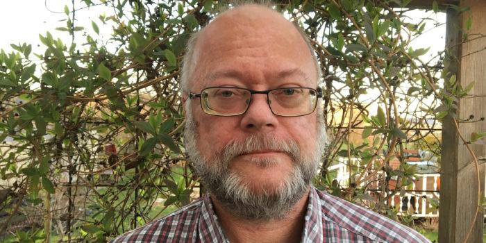 Källkritik under det gyllene förstoringsglaset – En intervju med årets vinnare