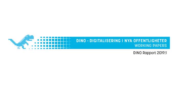 DigidelCenter i Motala: Lärdomar för ökad digital kompetens