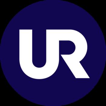 UR-logga