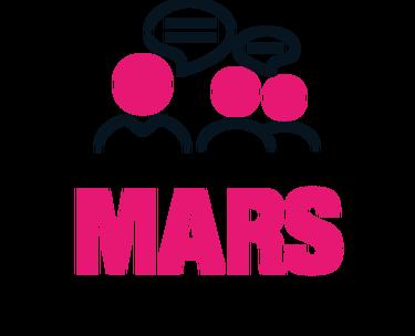Marskonferensens logotyp