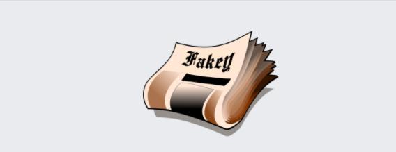 Fakey